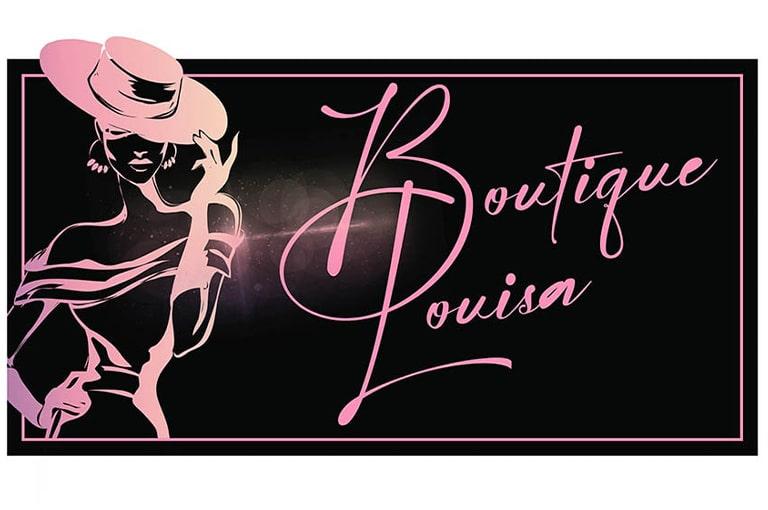 Boutique Louisa
