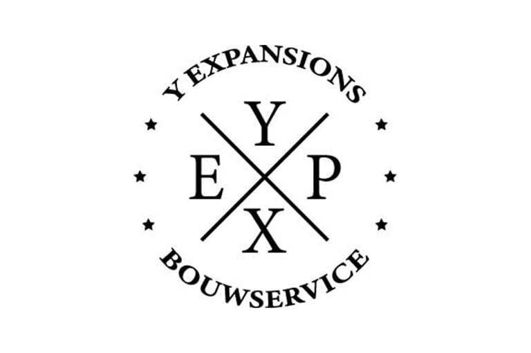 Y Expansion