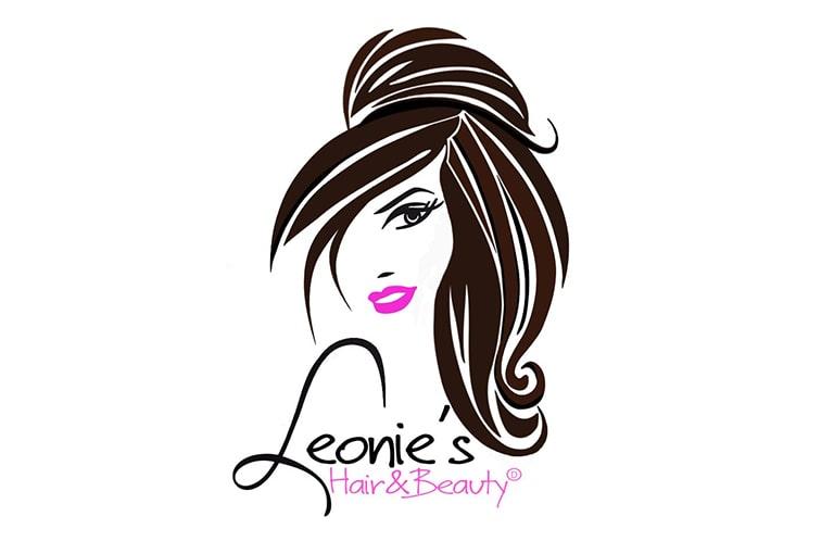 Leonie's Hair & Beauty