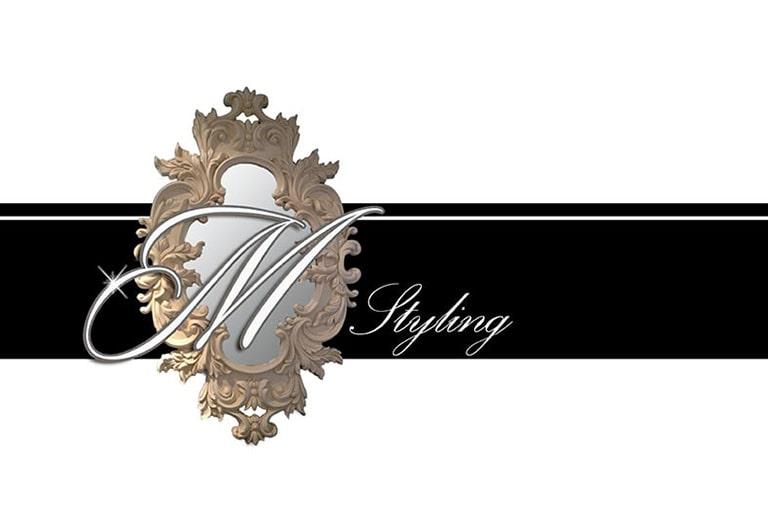 M Styling
